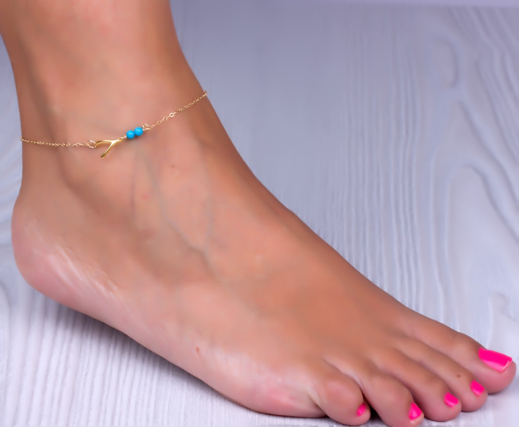 rhinestone barefoot sandals crystal bracelet hot silver brilliant hippie clear tennis stretch chain beach foot anklet ankle sexy products leg handbags
