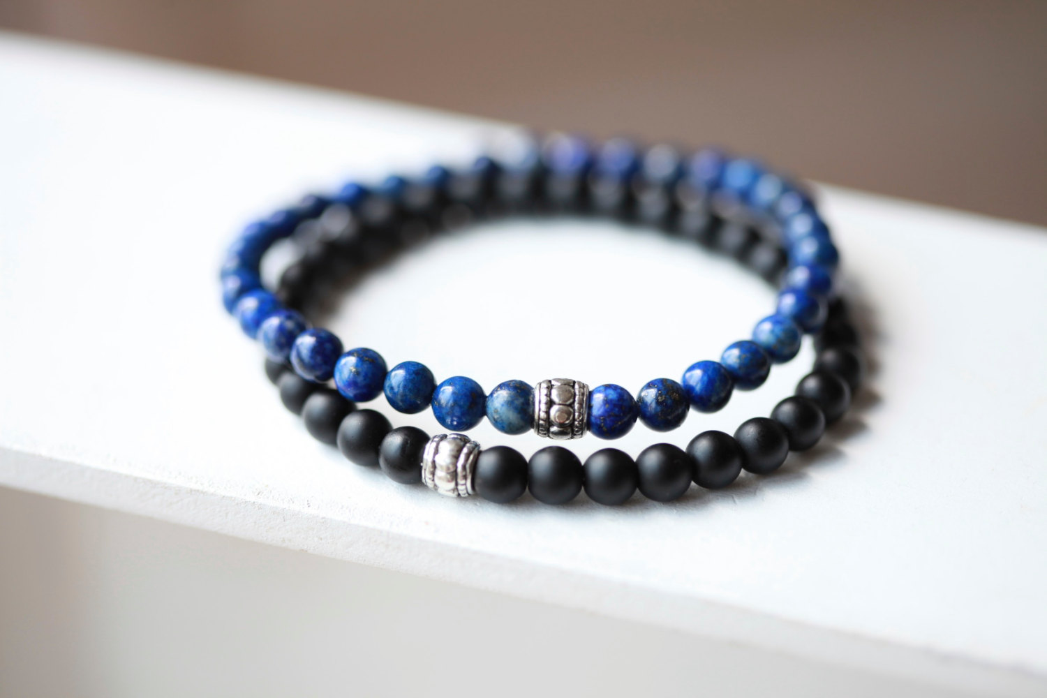 Men's Beaded Bracelets For Women