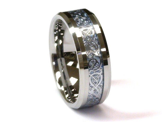 best men's wedding rings