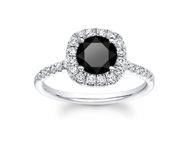 black diamond rings cheap