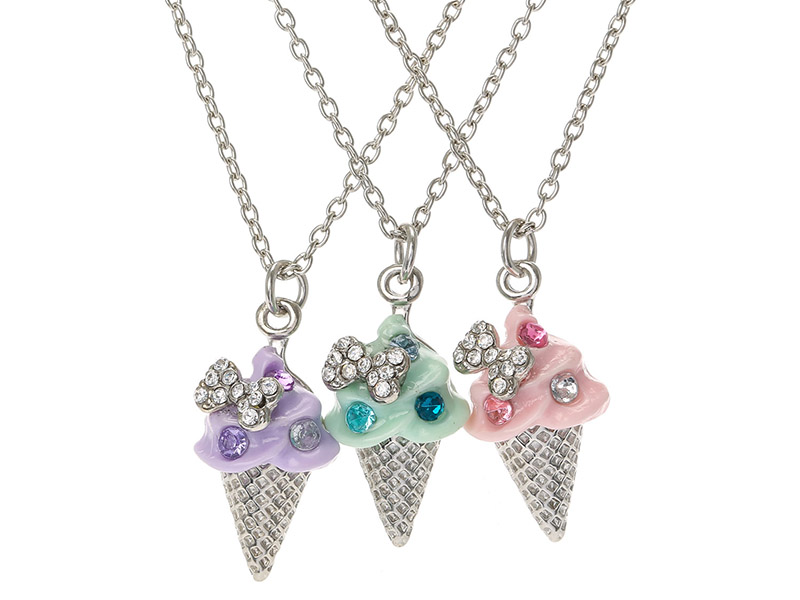 cute best friend necklaces