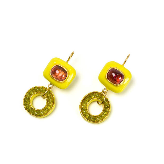 cute unique earrings
