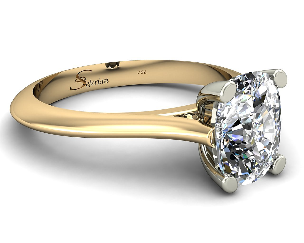 design engagement ring