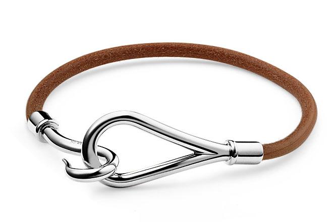 men's beaded bracelets jewelry