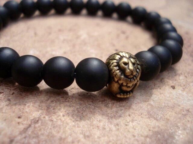 men's cool bracelets