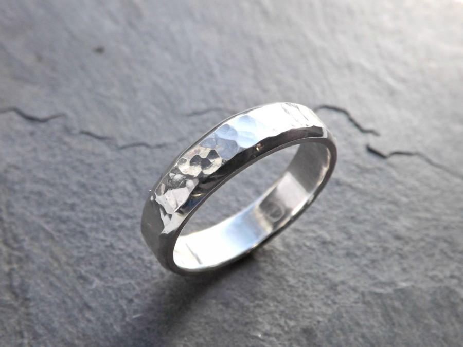 men's wedding rings cheap