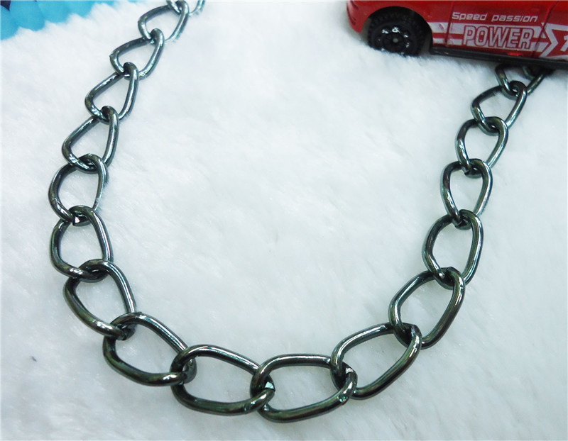 necklace chains for jewelry making