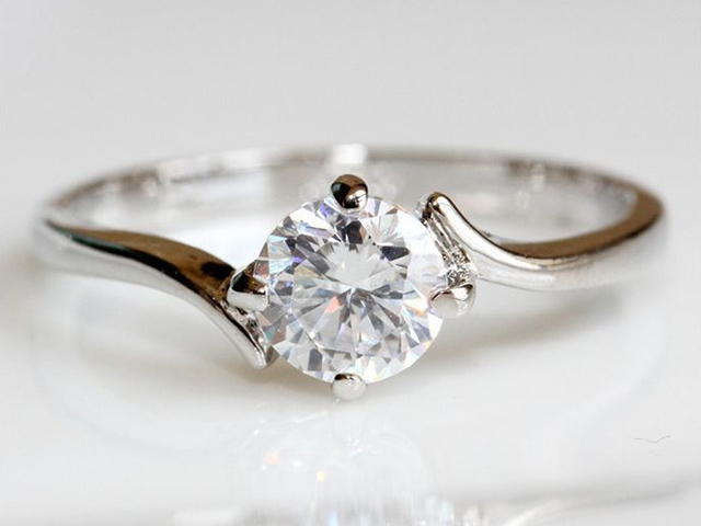 large a stone on design engagement favourite richmond our offer we work to cluster choose and diamond custom with ring pages at head full coloured you diamonds create your service or rings designer