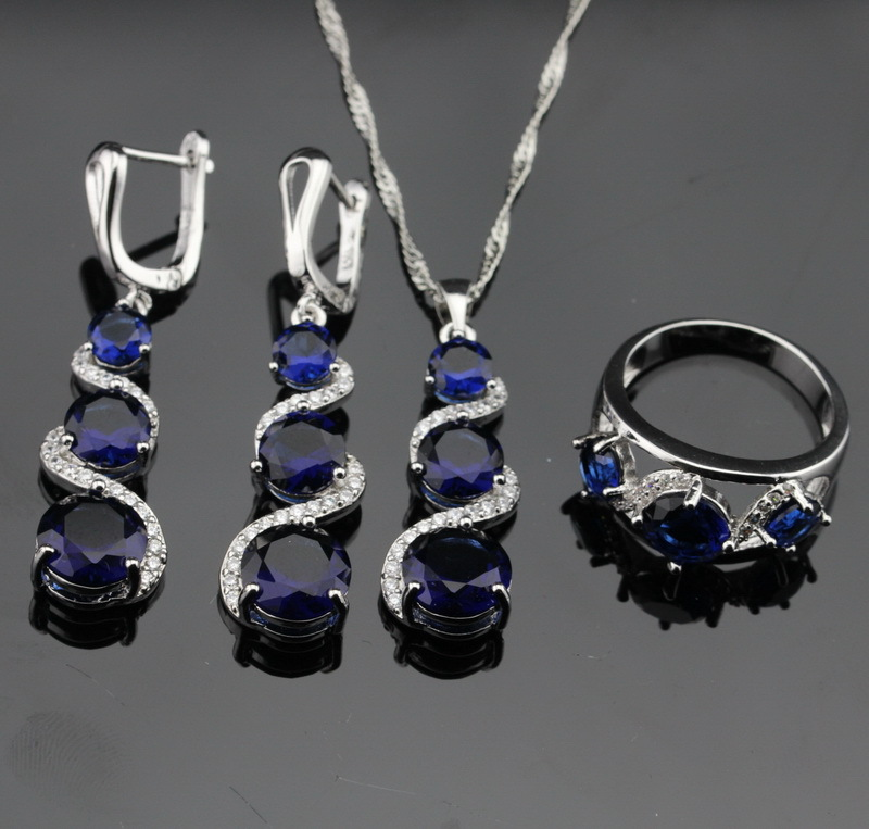 sterling silver necklace pendants