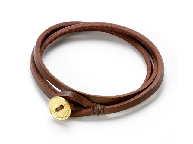 womens leather bracelets