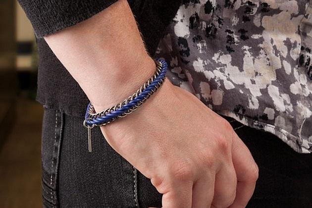 cool bracelets for men