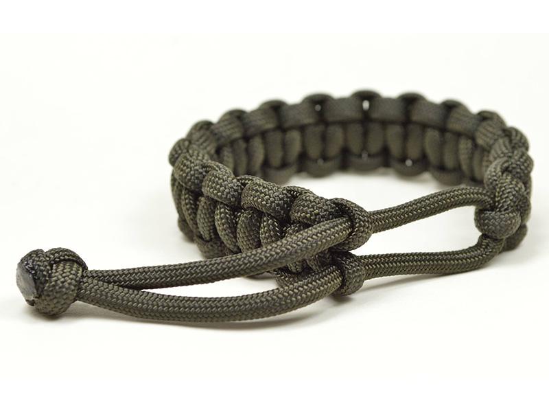 cool bracelets to make