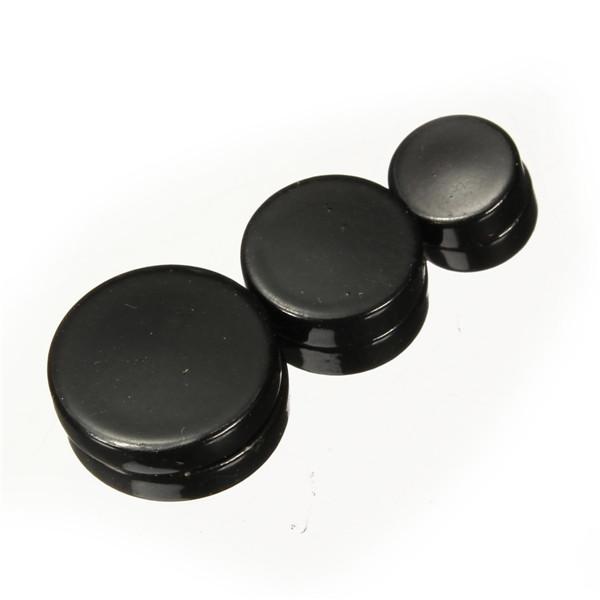 magnetic earrings for guys