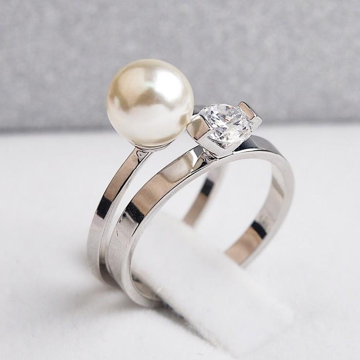 wedding rings sets cheap